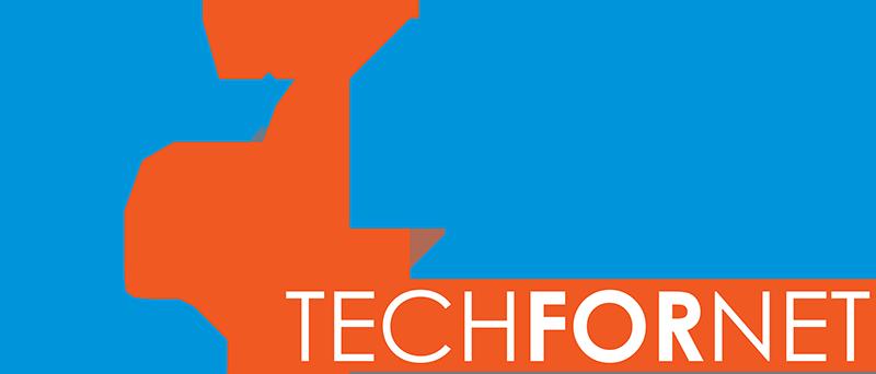 Tech4Net